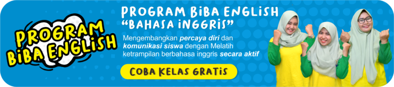 biba-english-1.png