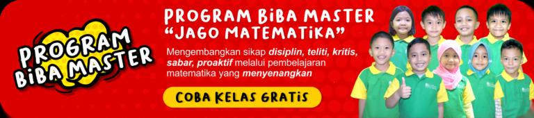 biba-master-1.png